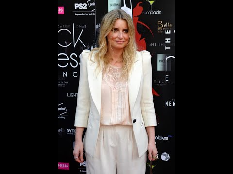EMMA Atkins has played Charity Dingle for 18 years on the ITV soap.