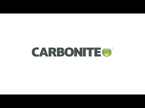 Automatisierte Azure-Migration in 5 Schritten mit Carbonite Migrate