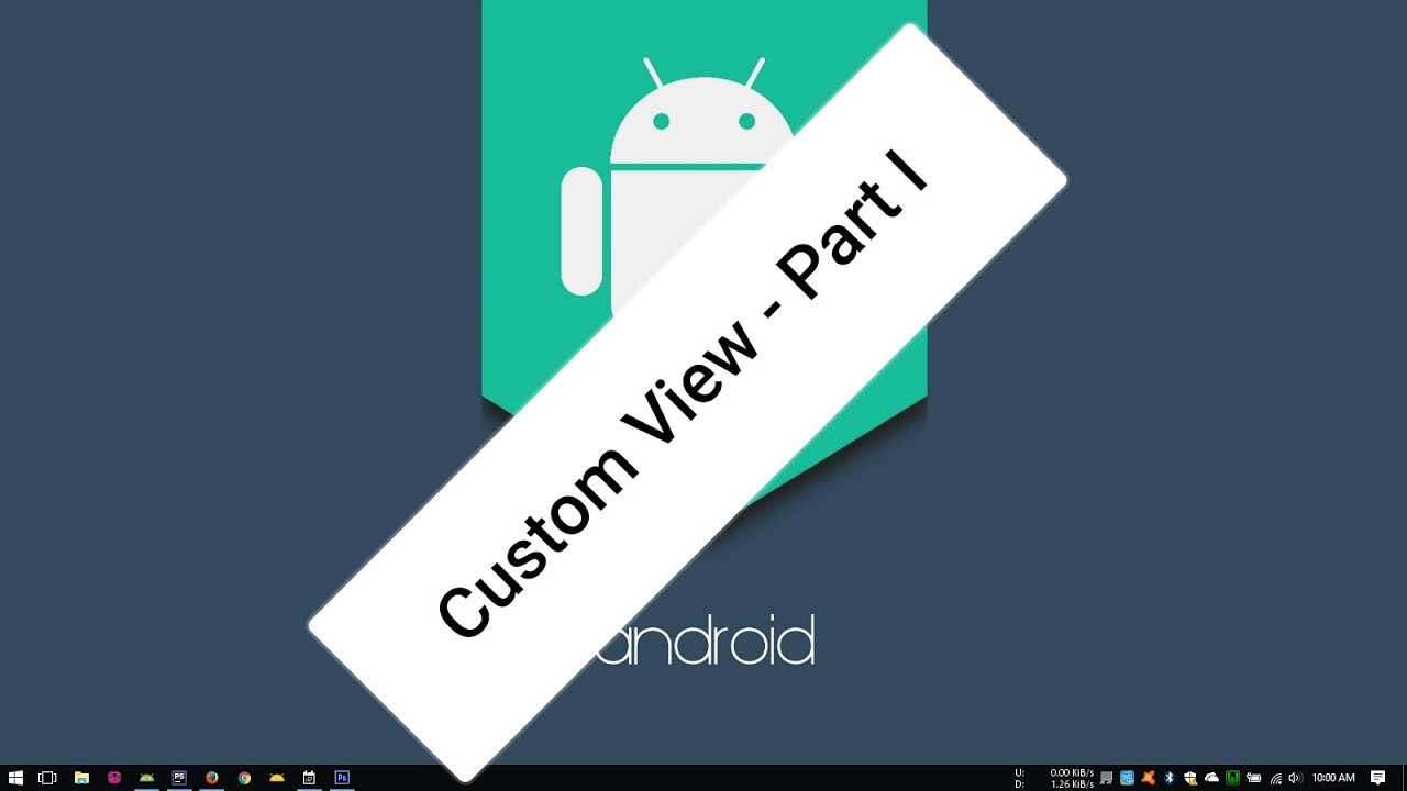Android tutorial from home,android application tutorial free for.