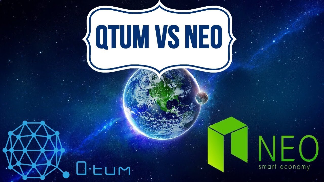 neo cryptocurrency future price
