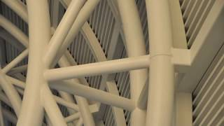 Arch 173: Structural Steel Construction