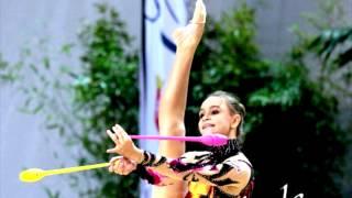 Bruna Morais | Clubs 2011 (Exact Cut)
