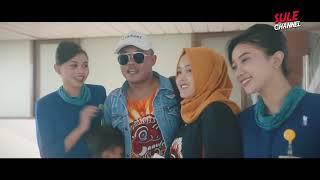 KEBAHAGIAAN BERSAMA KELUARGA DI BALI! - (Bali Part 9)