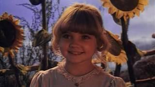 Волшебник Изумрудного города (1994г.)