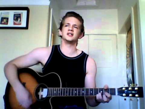 The Ballad Of Me And My Friends - Frank Turner (cover)
