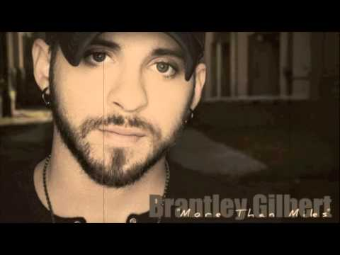 how to play brantley gilbert songs on guitar