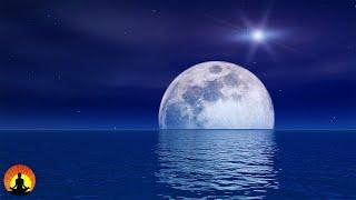 🔴 Relaxing Sleep Music 24/7, Deep Sleep Music,  Sleep Meditation, Insomnia, Yoga, Study, Sleep, Spa