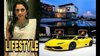 Shloka Mehta(Akash Ambani Fiance) Lifestyle,Net wroth,Salary,Career,Boyfriend,Family,Biography