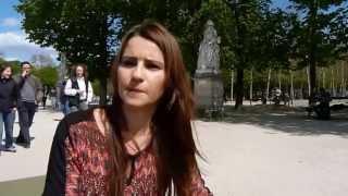 видео femmes roumaines