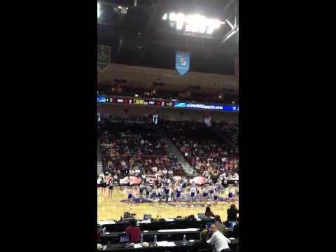 West Coast Conference performance