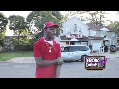 @FOREIGNBOY_MAXX DAY IN THE LIFe  PARKSIDE HEMPSTEAD