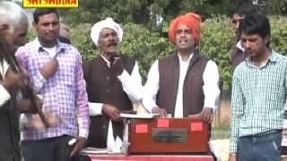 Holi----Kissa Raja Nal Ki Aukha Part  02-----(HARGULAL BHATI DATAWALI)