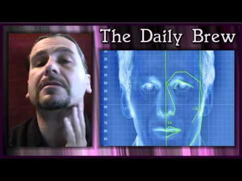 THE DAILY BREW #52 (8/21/2013) Coffee & The Morning Headlines #PTN