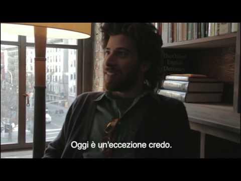 OVS freeyourself: Jake Hoffman