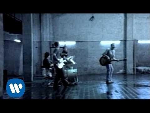 Hombres G - No Te Escaparás (Video Oficial)