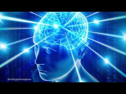 Sons Isochrones Stimulation du cerveau