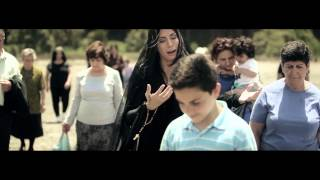 "Linda George ""Hayir"" (Official Video)"