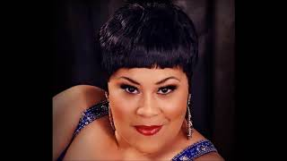 Watch Martha Wash Im Still Standing video