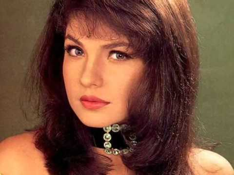 Pooja Bhatt Biography | Bollywood actress Pooja Bhatt, Filmography-Movies