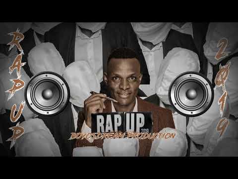 Viboyo Oweyo RapUP 2019