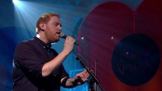 Gavin James - The Christmas Song (Live at Other Voices)
