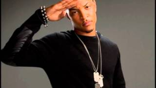 T.I. Love this life (dirty)