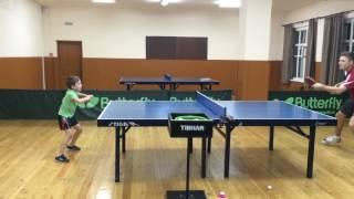 Армавир vs Верхняя Пышма 3 часть 12.10.2016 г.
