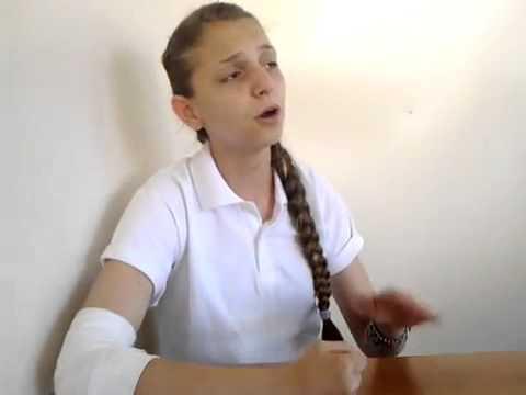 Liseli kız- damardan bi parça thumbnail