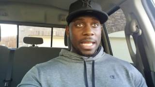 """NFL Player Says, """"White Women Are Better. They Know Their Position While Black Women Want To Argue."""""""