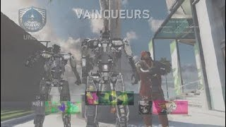 Call of Duty®: Infinite Warfare - GENESIS NV4 GAMEPLAY