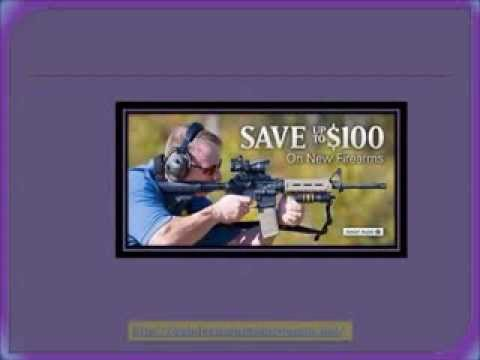 photograph relating to Gander Mountain Printable Coupon identify Gander Mountain Coupon - Help you save upon out of doors tools with Gander Mountain Coupon
