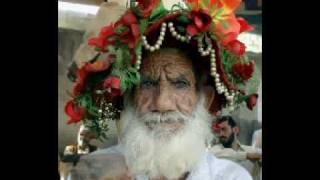 *Wayla Baba* Extremely Funny Pakistani Punjabi Poetry