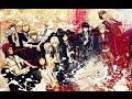 Nightcore K Return of kings Official theme song