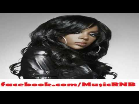 verse simmonds feat kelly rowland, yo gotti & 2 chainz - boo thang remix lyrics new