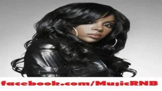 verse simmonds feat kelly rowland, yo gotti & 2 chainz - boo thang remix lyrics new