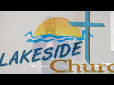 2018 Revival Invitation Lakeside Church YouTube