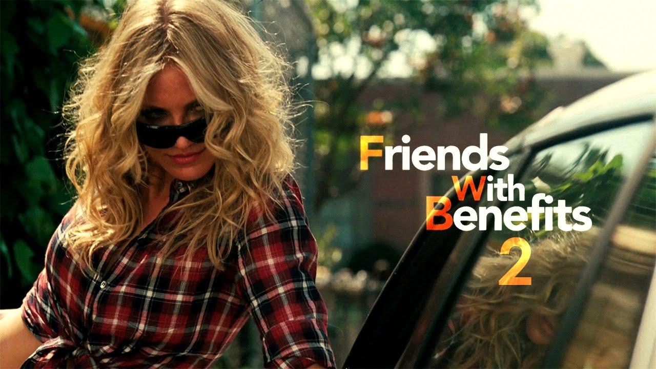 Benefits friend subtitrat hd online with Supernatural Sezonul