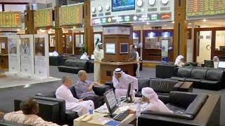 Le conglomérat public Dubaï World restructure à nouveau sa dette - economy