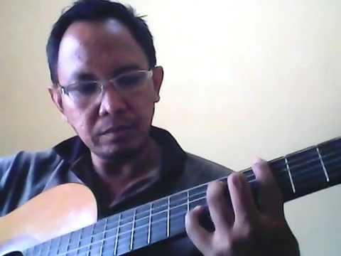 Lagu Anak-Anak Naik Delman Istimewa