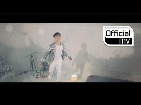 [MV] Ra.D(라디) _ As Always(그렇게)