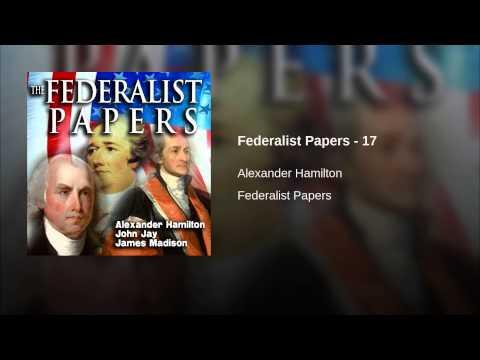 federalist no 78 brutus essay