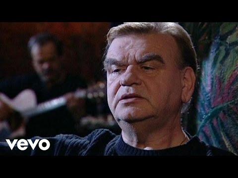 Frantisek Nedved - Tvou Vuni Stale Znam