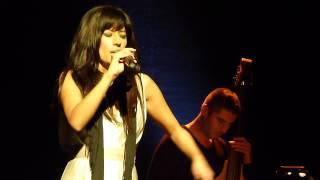 Ana Moura,