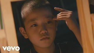 Music video by UVERworld performing Nanokame No Ketsui. (C) 2015 So...