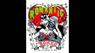 Romantic Romeo ROMI JULI simple .mp4.mp3