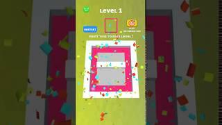 Splashy Roller : Splat Puzzle Competitors List