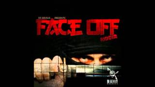 Face Off Riddim Instrumental