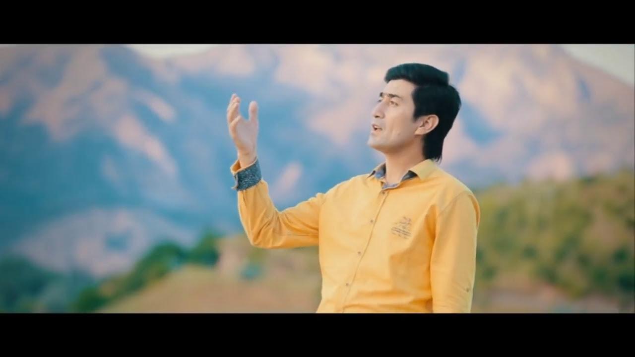Alijon Isoqov - Zilola | Алижон Исоков - Зилола