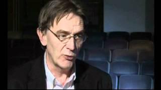 Entrevista Marc Battier