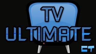 NUEVO TV ULTIMATE 4.O TV 100% GRATIS EL MEJOR ADDON LATINO DE IPTV